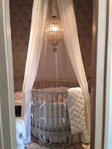 Baby Cribs Decorating Ideas Best 25 Cribs Ideas On Circular Crib Cribs Toddler Beds And Baby Room