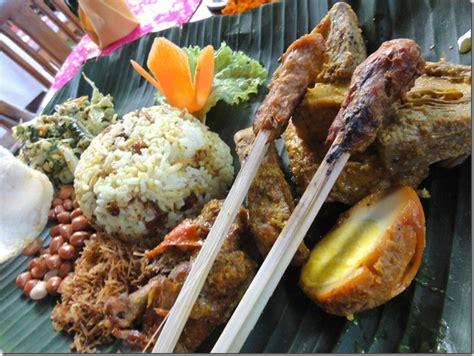 Nature Stek Indonesia malaysia cuisine restaurant