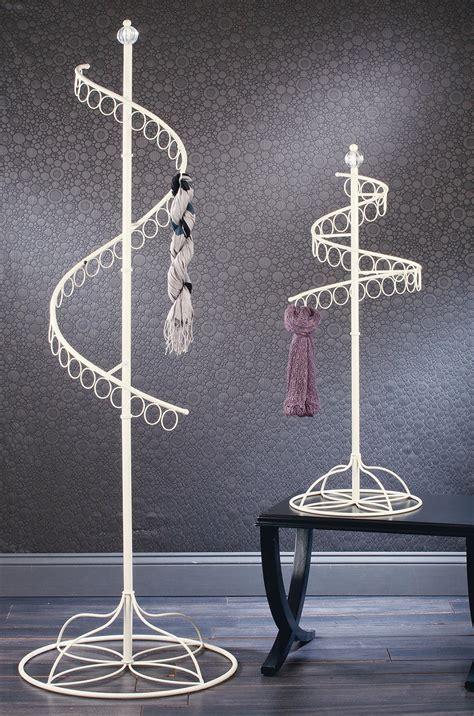 Promo Hanger S For Hat Scarf Bag Hanger Tas Topi Scarf scarf purse fashion displays by tripar international inc