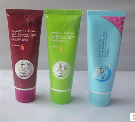 Spatula Veet 100g veet veet safe hair remover removal