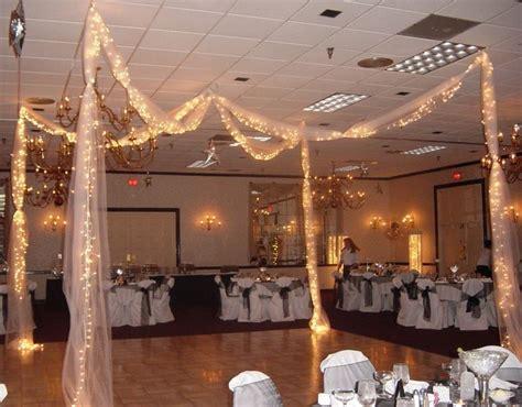 elegante deko 227 best images about floor venue decor on