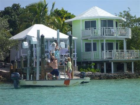staniel cay yacht club cottages view up from inside the thunderball grotto picture of