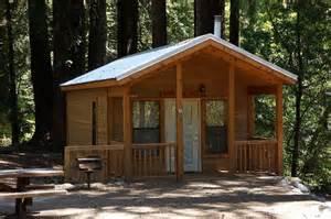 park model homes cavco cabin park model homes canada