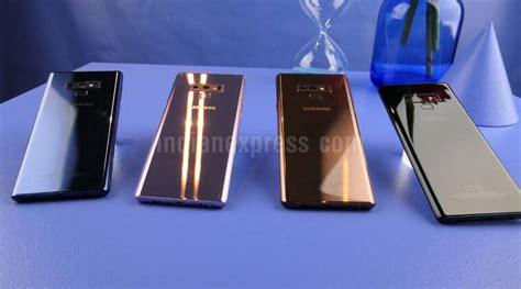 Zuhause Technologytech Bewertungen Samsung Galaxy Note