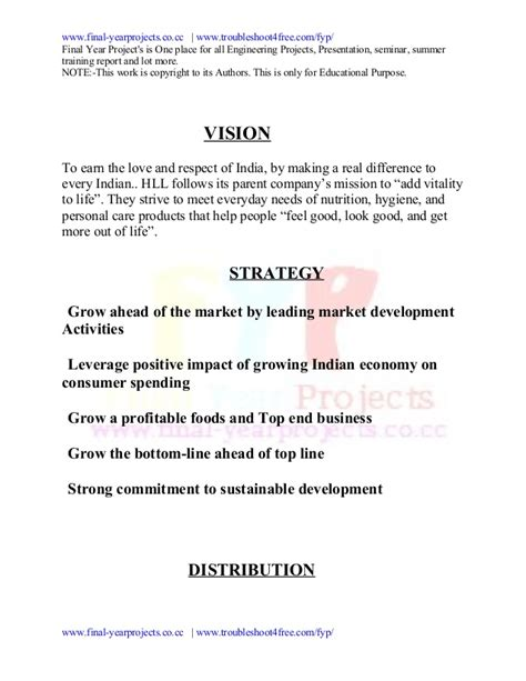 Resume Mission Statement Exles by Salon Vision And Mission Statement The Best Of