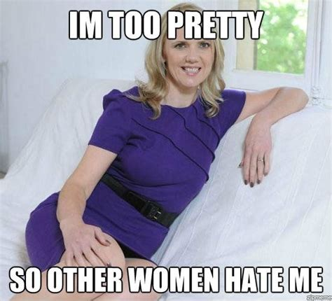 Samantha Meme - women who hate men quotes quotesgram