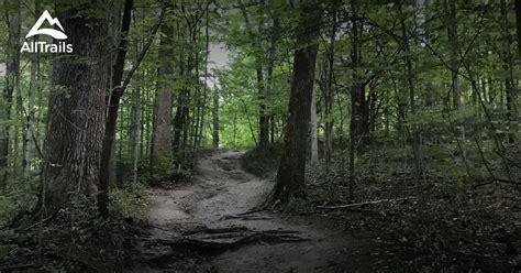 best trails in sugarcreek metropark ohio alltrails