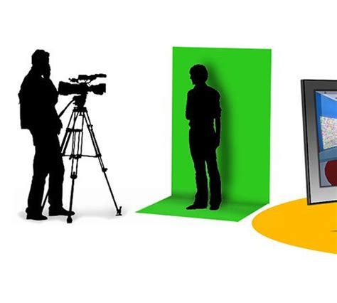 best chroma key software 13 best 3d software packages images on 3d