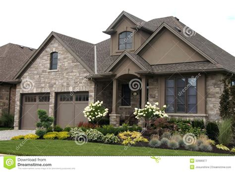 color schemes for homes tudor exterior paint colors alternatux com