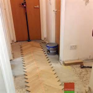 Engineered Flooring Installation Engineered Hardwood Flooring Installation Image Mag