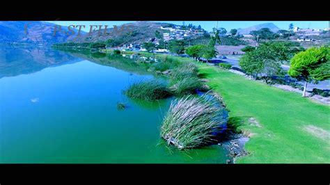 imagenes 4k youtube paisajes de otavalo ecuador 2015 the most amazing places
