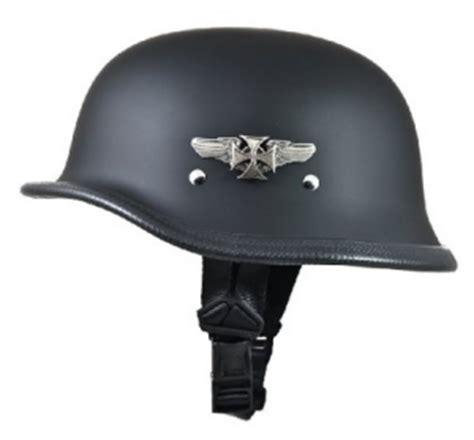 Motorradhelm Ablage by German Motorcycle Helmets