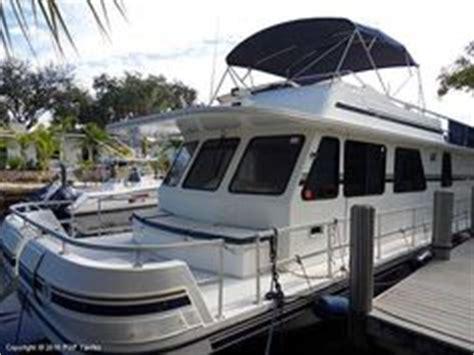 2003 catamaran cruisers lil hobo 1998 gibson 47 executive