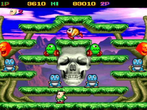 mame32 games free download full version for xp mame32 emulator 1000 games collection pack full version