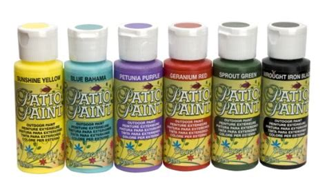 acrylic paint nedir acrylic paint for wood crafts the best and only you