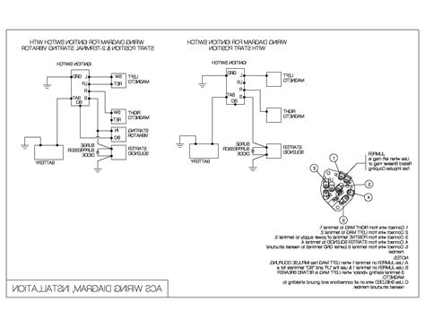 ceiling fan motor electrical wiring diagram wiring