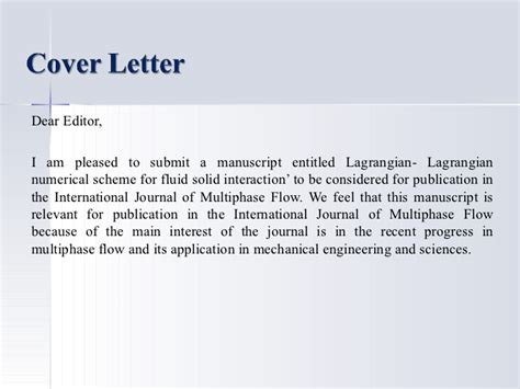 how to write paper for publication how to write journal paper