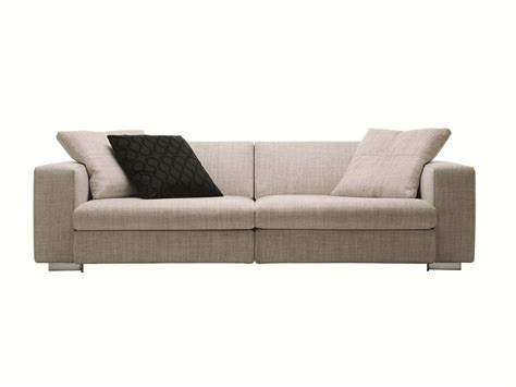 Turner Sofa Review molteni c turner sofa