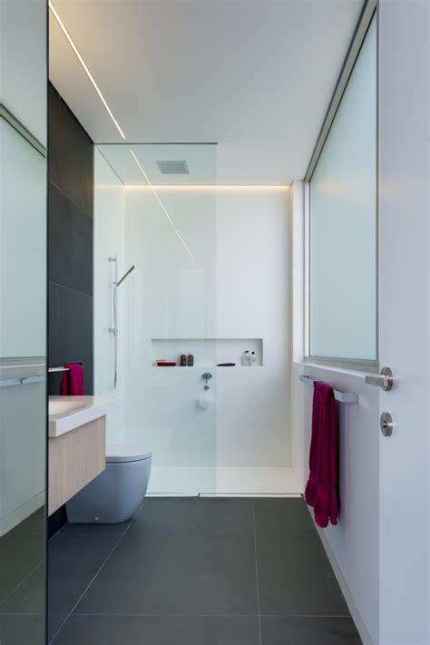 wohnzimmer le led 83 ideen f 252 r indirekte led deckenbeleuchtung lichteffekte