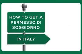 how to check permesso di soggiorno how to choose the right neighbourhood in rome romeing