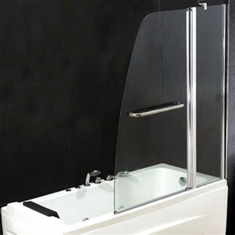 Attraente Vasca Da Bagno Con Sportello E Doccia #6: Parete-vasca-doccia-box-in-cristallo-trasparente-120xh140-cm-per-vasca-da-bagno.jpg