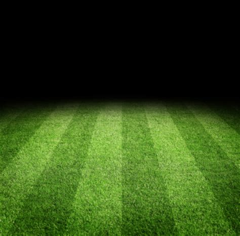 football field pictures, images and stock photos istock