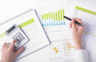How To Finance A Financial Services Inspro Insurance Business Employee
