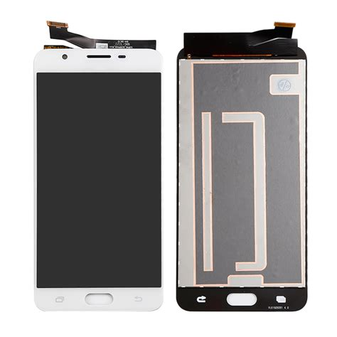 Lcd J7 Prime lcd screen touch digitizer for samsung galaxy j7 prime