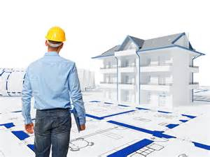 home engineering exclusive home equity line of credit offer for