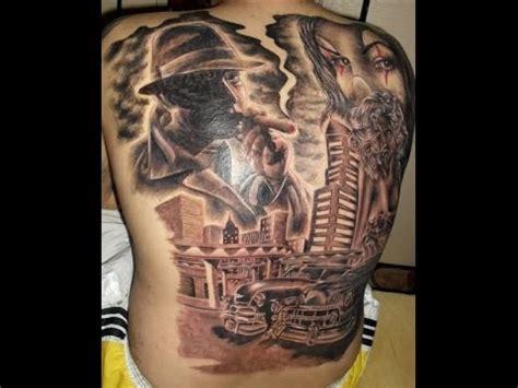 tattoo video freestyle j ink best tattoo video youtube