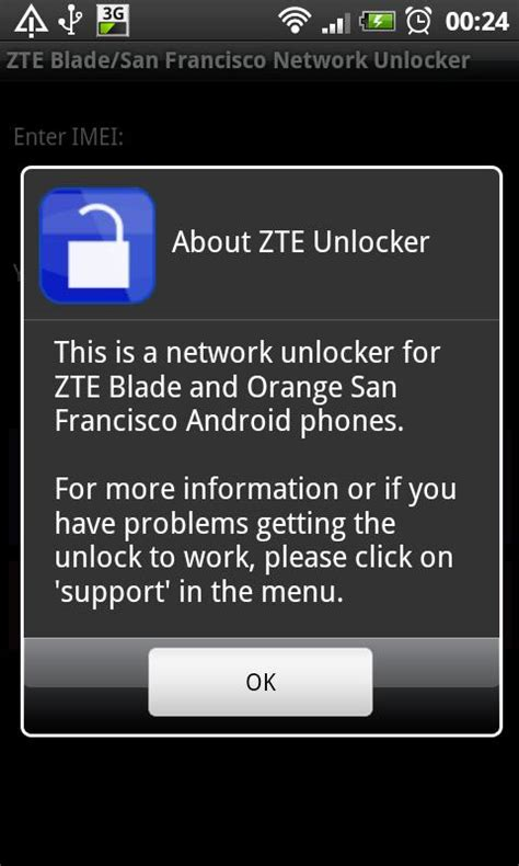 galaxsim unlock apk galaxsim unlock pro apk cracked pro apk one