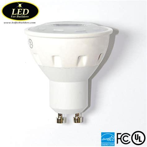 Lu Sorot Led Indoor led for buildersgreenlux high quality gu10 6 watt 5000k