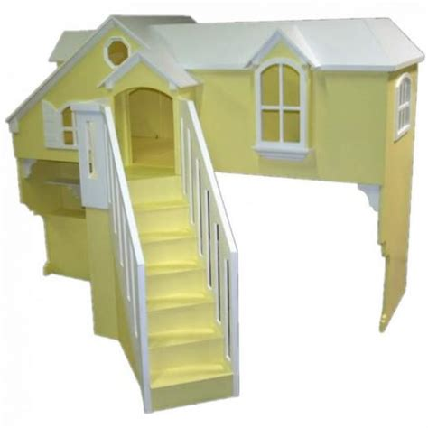 playhouse beds for abbyville playhouse bunk bed