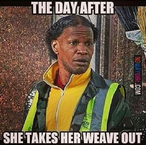Funny Ghetto Memes - 25 best ideas about ghetto meme on pinterest funny