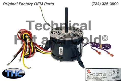 lennox blower motor wiring diagram k