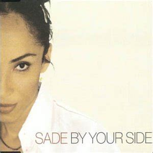 by your side sade by your side amazon com music