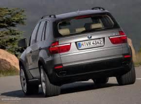 2008 bmw x5 price