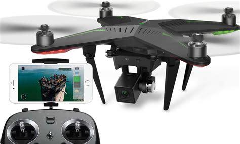 Drone Xiro xplorer v xiro xr 16001 droneshop