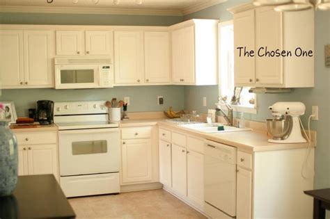 Remodeling Kitchen Cabinets On A Budget by Small Modern Kitchen Remodel Ideas With White Cabinets On