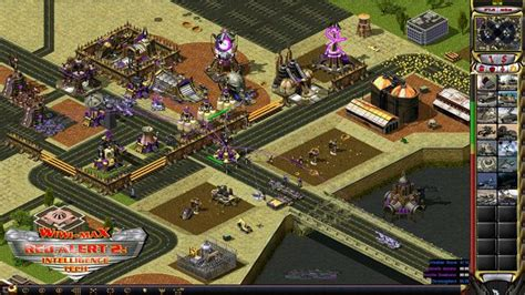 download mod game red alert 2 command conquer red alert 2 yuri s revenge game mod