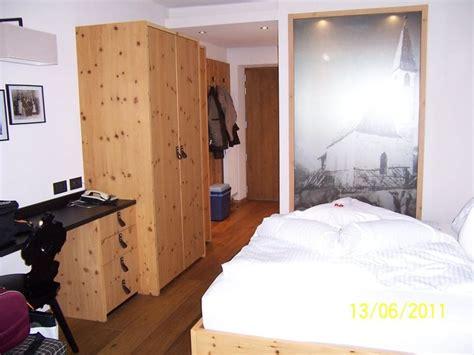 Sabine Böhm by Quot Neues Sonnenzimmer Quot Hotel Patriarch Tirolo Dorf Tirol