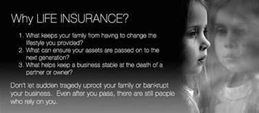 Insurance Quote Top Insurance Quotes Weneedfun