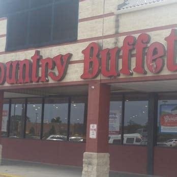 old country buffet 32 photos buffet montclare