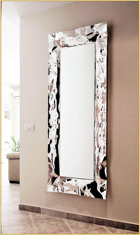 Grand Miroir Ikea by Miroir Mural Ikea Affordable Miroir Grossissant Ikea