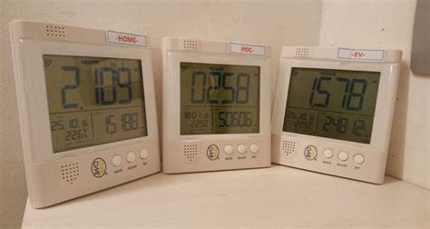 di casa come controllare i consumi elettrici di casa trialcom