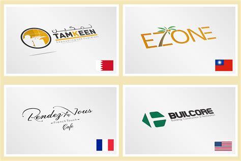 kartu nama profesional ya disini gan tempatnya kaskus aube graphic design jasa design profesional logo