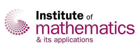 Cryptography And Coding fifteenth ima international conference on cryptography and