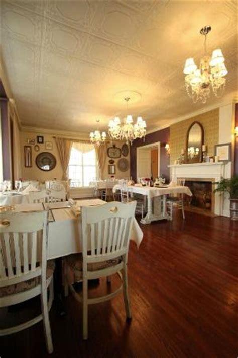 mad hatter tea room dinner tuesday saturday picture of the mad hatter restaurant tea room anoka tripadvisor