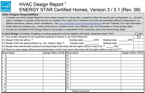 home hvac design software 100 home hvac duct design awesome home hvac diagram