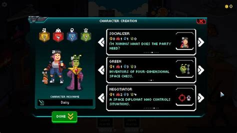 download game mod galaxy young galaxy of pen and paper free download v1 0 7 171 igggames